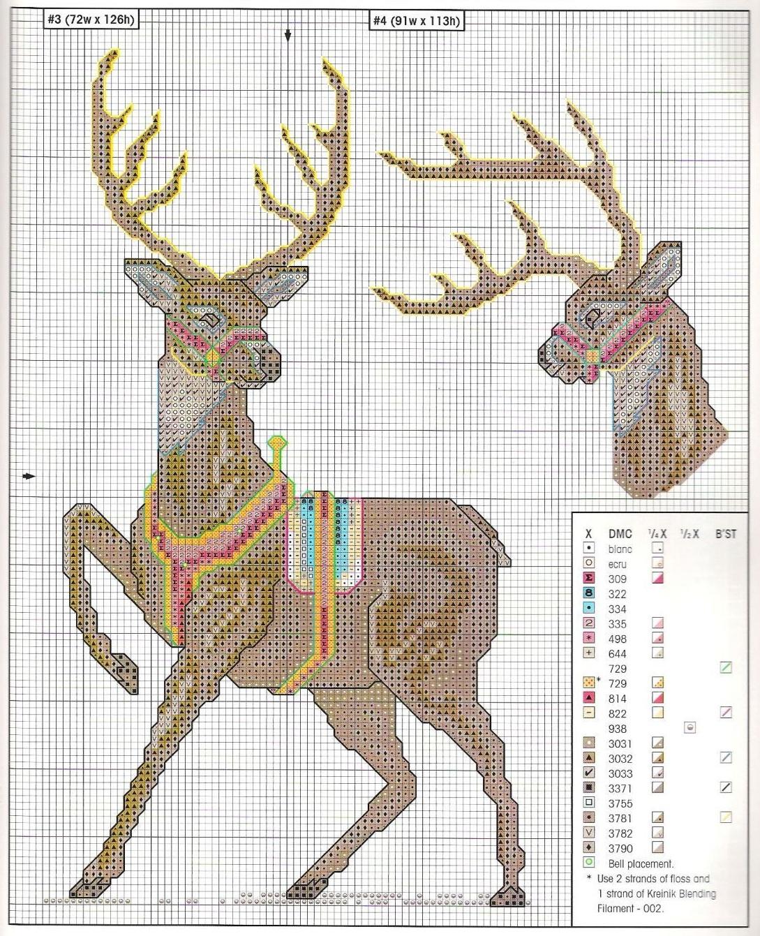 Узоры для вязания спицами Более 750 7