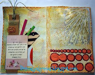 http://dorcasyalgomas.blogspot.com.es/2015/04/art-journal-puedes-cerrarr-tus-ojos.html