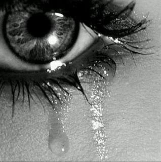 Ojos Tristes, parte 2