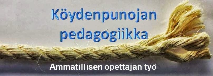 lähihoitajan eettiset ohjeet Paimio