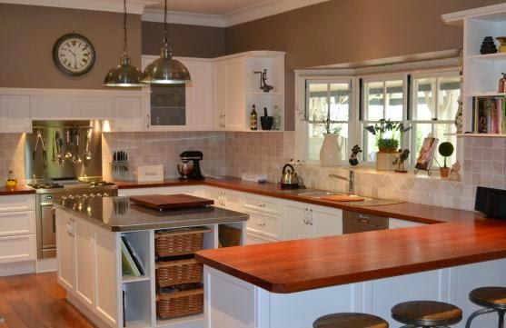 kitchen design,kitchen countertops,kitchen decorating ideas,kitchen designs,galley kitchen,small kitchen ideas,modern kitchen cabinets,kitchen remodel,kitchen island ideas,kitchen remodel ideas,small kitchen design,