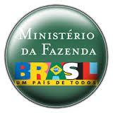 image|Concurso-Ministerio-Fazenda-nivel-medio