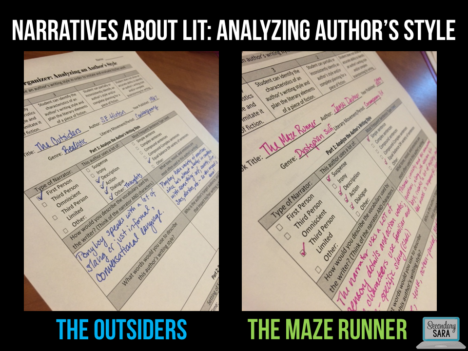 """stereotypes the outsiders essay Se hinton uses these literary techniques of stereotypes, characterization and conflict throughout the novel of the outsiders to depict they key theme of rivalry in the outsiders, every character has been classified as """"a greaser"""", being stereotyped like that is pretty cruel."""