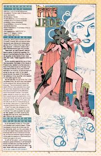 Fuego de Jade (ficha dc comics)