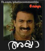 malayalam dialogues for photo comment 11