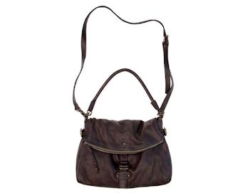 Tano Handbags Tastemaker