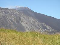Nuovo Cratere Sudest