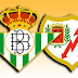 Ver Rayo Vallecano vs Real Betis En Vivo Online Gratis 20/04/2014 HD