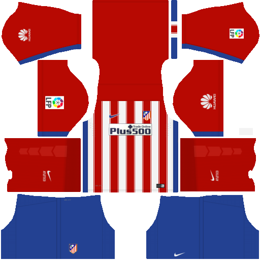 first touch soccer 2015 kits liga bbva 201516 kits