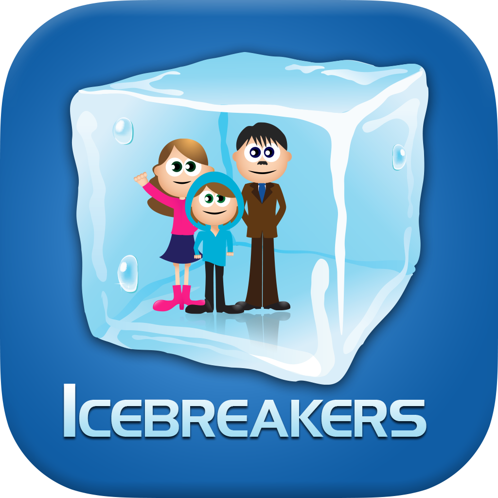 Breaking the Ice!   eXperiential Learning: Rebooted