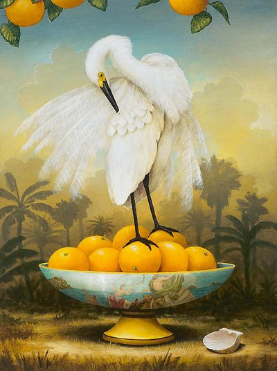 kevin sloan floridiana