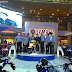 Yamaha Brings International Motorshow in Cebu