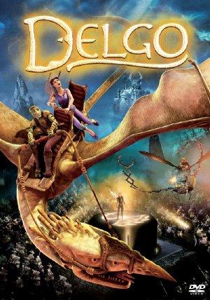 Delgo (2008) VIETSUB
