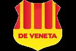De Veneta