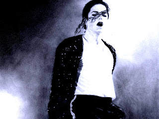 Michael Jackson HD Wallpapers, High Quality MJ Walls, King Of Pop HD Wallpapers, Music, Peoples