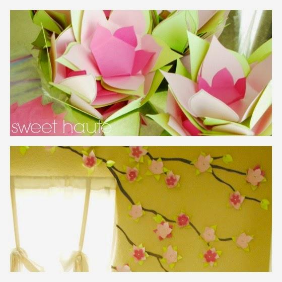 sweethaute.blogspot.com