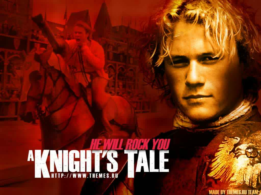 http://3.bp.blogspot.com/-yDb3RszpxdA/Tfuly9n18HI/AAAAAAAADes/uMGLmtojPeU/s1600/A-Knight-s-Tale-a-knight-27s-tale-360100_1024_768.jpg