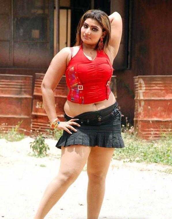 actress+babylonia+hot