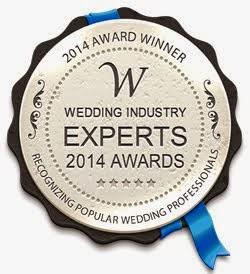 Most Popular Bridal Gown Designer - England