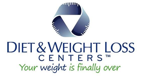 Diet and weight loss center palm beach gardens 33410