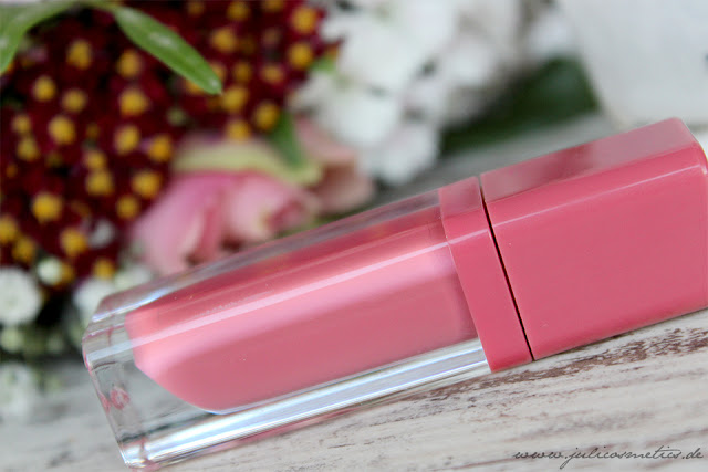 essence-liquid-lipstick