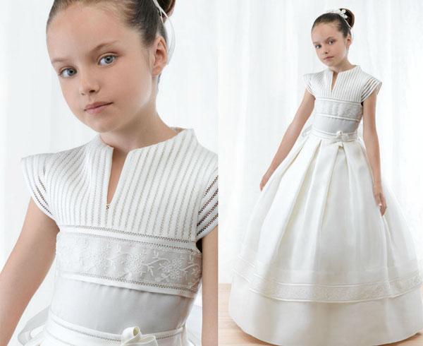 Los mejores vestidos   Vestidos de moda, boda, novias