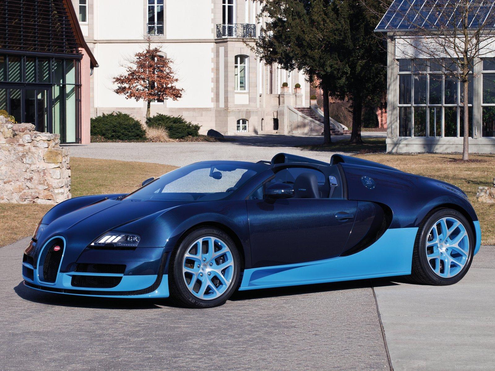 2012%2BBugatti%2BVeyron%2BGrand%2BSport%2BVitesse%2B%25281%2529 Astounding Xe Bugatti Veyron Grand Sport Vitesse Cars Trend