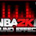 NBA 2K14 Sound Effects Mod v1.0