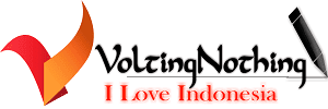 voltingnothing
