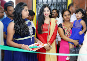 Be You Salon launch by Swathi Dixit-thumbnail-12