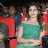 Sikindar Audio Launch Stills (294)