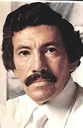 PELLIN RODRIGUEZ