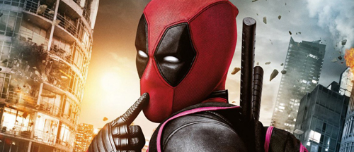 new-deadpool-movie-clip-tv-spots-and-posters