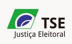 CONSULTE A CERTIDÃO DE QUITAÇÃO ELEITORAL!