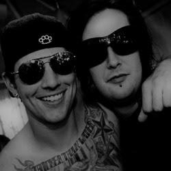 Matt & Rev