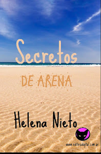 Secretos de Arena Digital