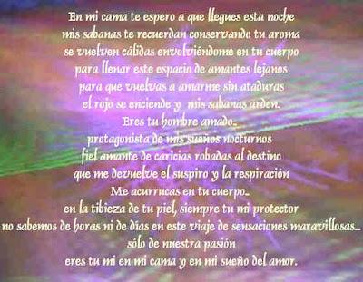Gracias a Ti, Versos de Amor Con Imagenes, Poemas de Amor