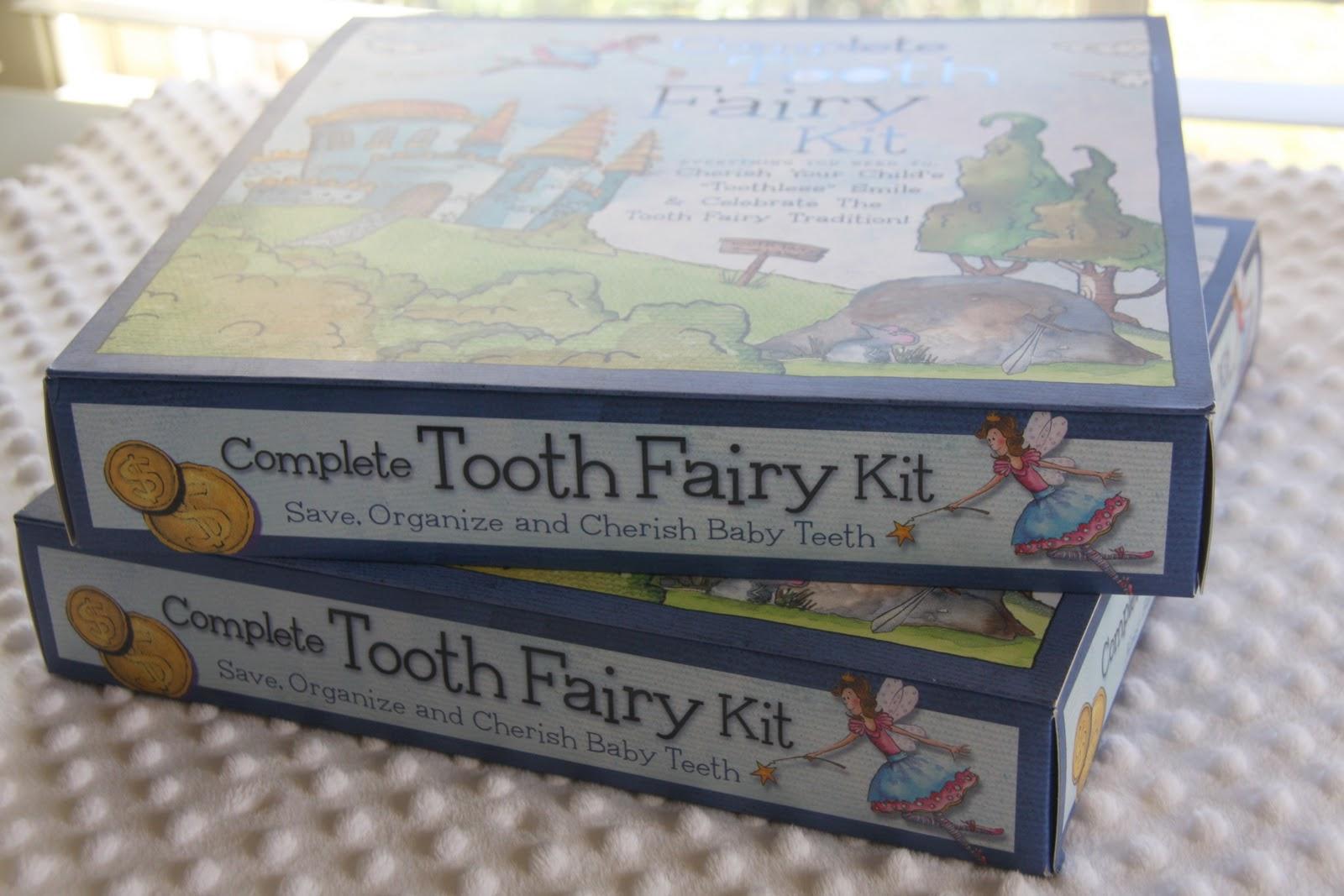 Tooth fairy traditionkeepsake simply organized tooth fairy traditionkeepsake ccuart Choice Image