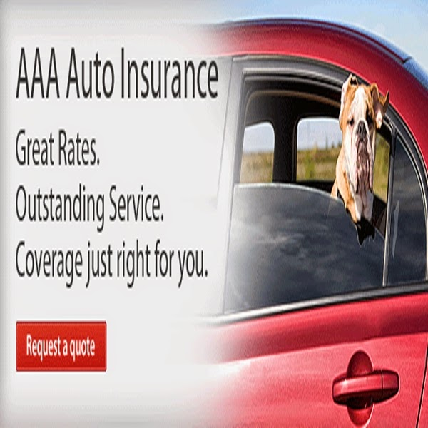 Aaa Car Insurance Quotes Aaa Car Insurance Quotes  New Quotes Life