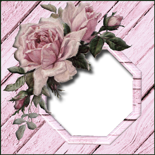 http://3.bp.blogspot.com/-yDqo5JVnSF4/VZcHeekgIzI/AAAAAAAAZNQ/BG2JUppQ8DU/s320/FRAME_B_03-07-15.png