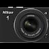 Nikon 1 J3, cosa cambia rispetto alla J2 (e alla J1)
