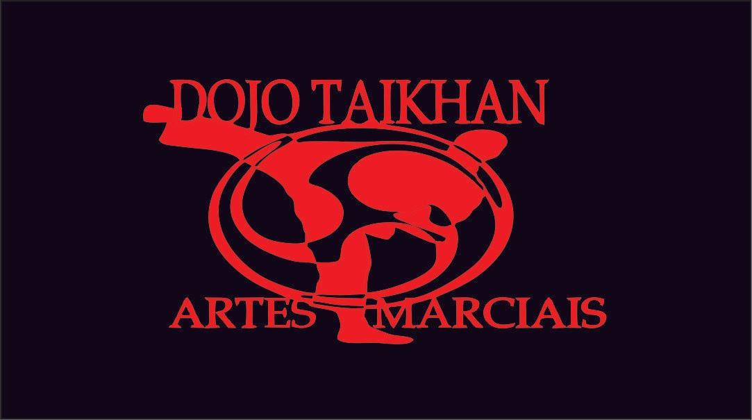 Dojo Taikhan de  Artes Marciais