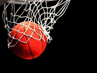 Latihan Dasar dalam Permainan Bola Basket