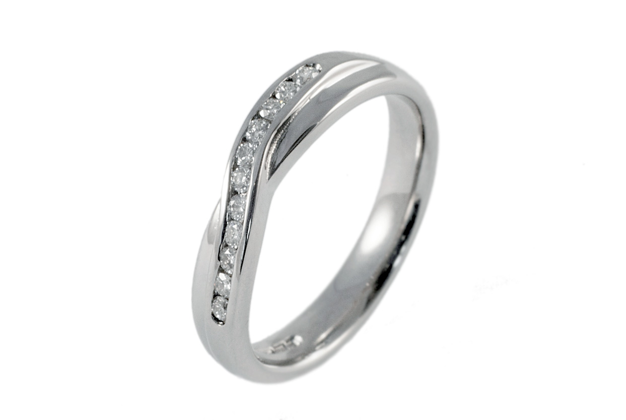 Tungsten as the cheap womens wedding ringsRing Review