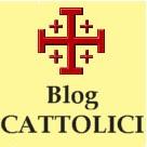 Il caffè.. è ufficialmente membro dei Blog Cattolici in perpetuo