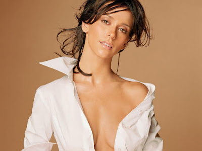 Hot Jennifer Love Hewitt