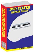 dvd player repair dvd player repairing pdf download yours today rh dvdplayerrepair blogspot com DVD Player Repair Near Me DVD Player Repair Shop
