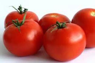 Tomat Obat Jerawat