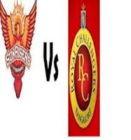 Indian Premier League Season Six 2013 Watch Live Cricket Streaming IPL 6 Twenty 20.