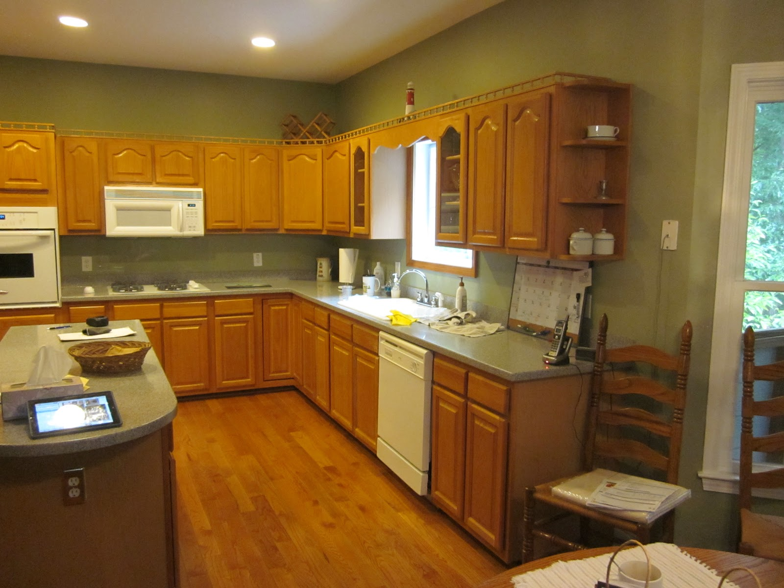 Universal Design Kitchen Designing For Different Abilities